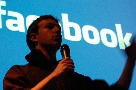 Facebook simplificará las opciones de privacidad