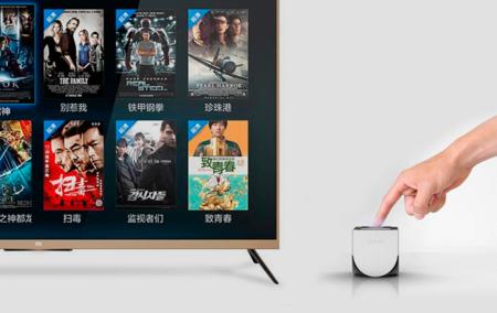 OUYA y Xiaomi, una alianza que podría devolverle el éxito