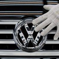Volkswagen se coloca como el líder mundial en ventas dejando, a Toyota en el segundo lugar