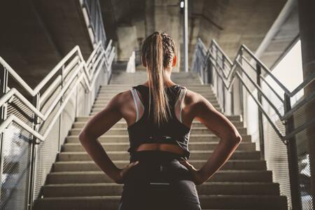 Síndrome metabólico: en qué consiste y el papel de la actividad física como medicina para prevenirlo y tratarlo