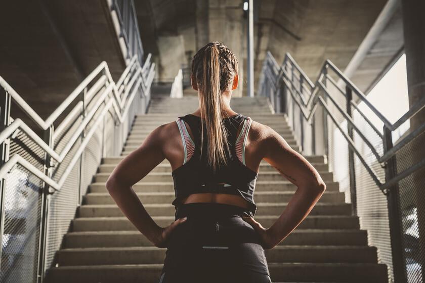 Síndrome metabólico: en qué consiste y el papel de la actividad física como medicina para prevenirlo y...
