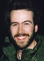 Jason Lee, protagonista de 'Alvin y las ardillas' ('Alvin and the Chipmunks')