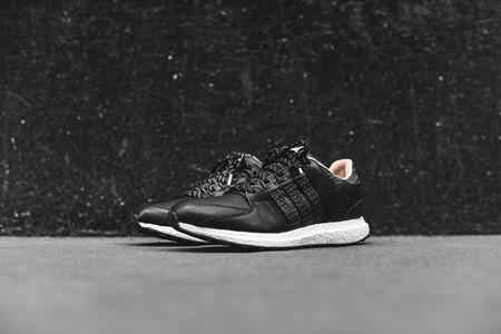Adidas Consortium Avenue 02