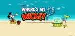 donde-esta-mi-mickey