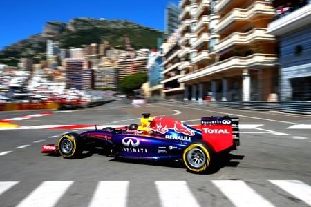Renault advierte que sus equipos podrán utilizar el 100% de la potencia en Canadá