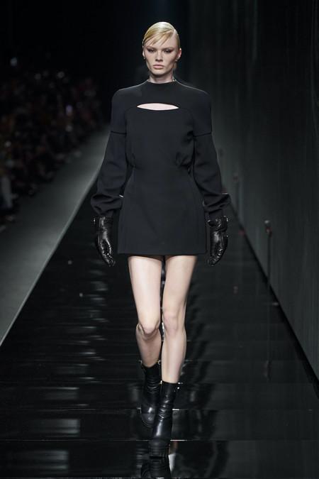 Versace Rf20 0040