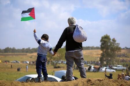 Gaza 3829403 1920