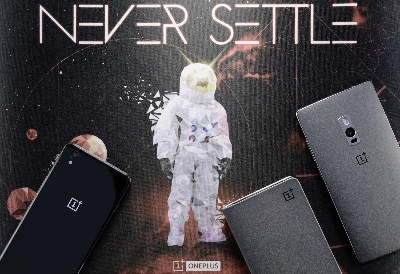 Foto de OnePlus X en imágenes (14/20)