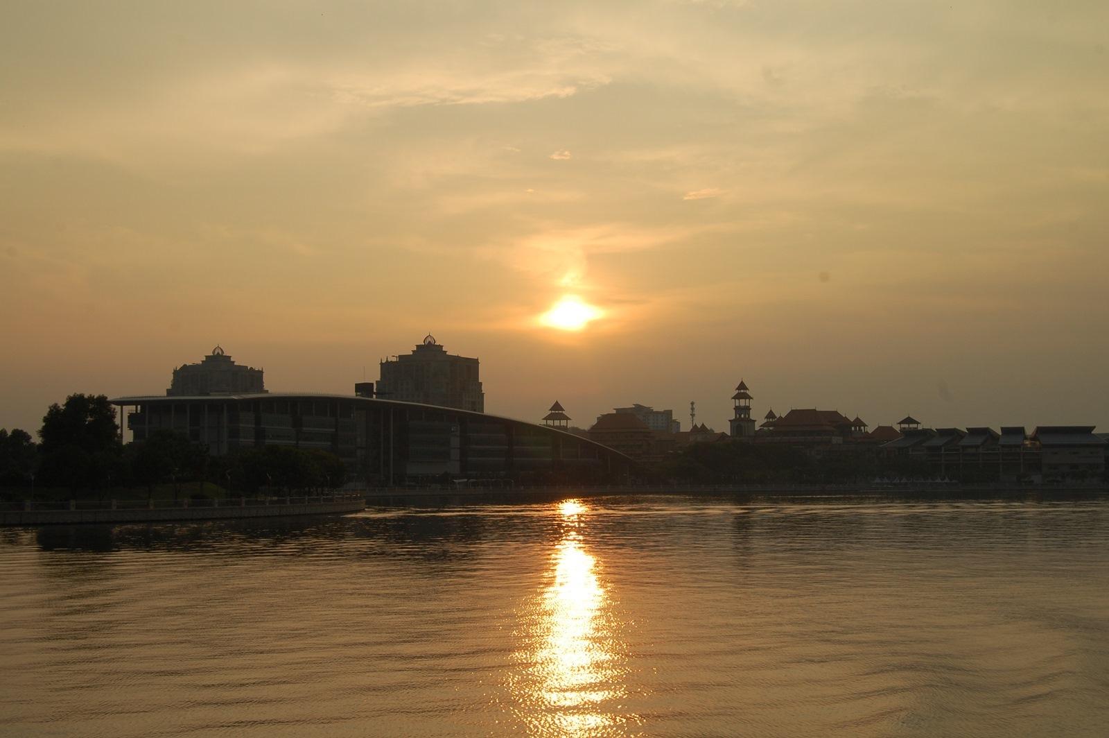Foto de Visitando Malasia, 3º y 4º día (49/95)