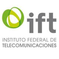 Acciones de Grupo Radio Centro caen frente a ejecución de la garantía de seriedad por 415 millones de pesos por parte del IFT