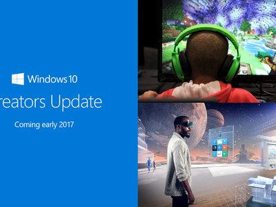 Resumen de las mejores novedades presentadas por Microsoft durante su último evento