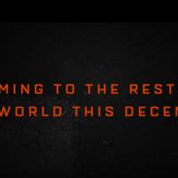 The Grand Tour se estrena en solo cuatro países, el resto del mundo esperará hasta diciembre