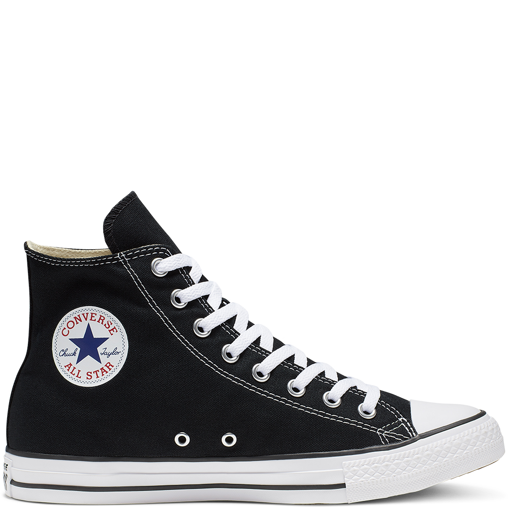 Chuck Taylor All Star Classic High Top