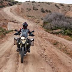 Foto 64 de 91 de la galería bmw-f800-gs-adventure-2013 en Motorpasion Moto