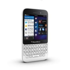 Foto 4 de 9 de la galería blackberry-q5-presentacion-oficial en Xataka Móvil