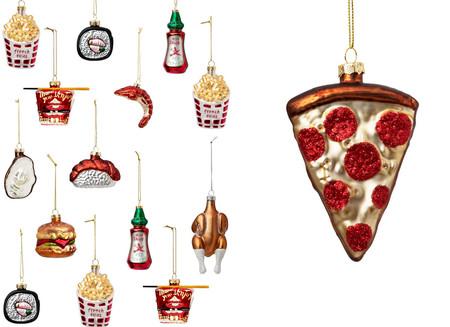 Piizza Comer