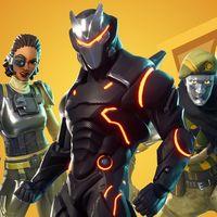Epic empleará 100 millones de dólares para financiar los premios de los torneos de Fortnite