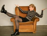 Tania Llasera también se va a Telecinco