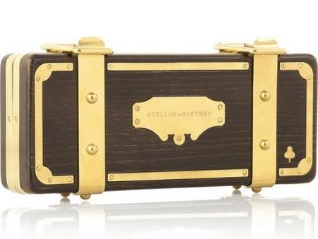 Stella McCartney y su bolso inspirado en el Oeste