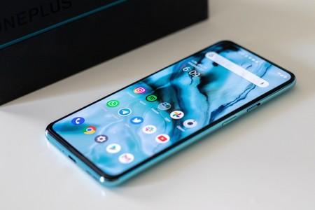 Cazando gangas: Huawei P40 Pro a precio de escándalo, OnePlus Nord muy rebajado y muchas más ofertas