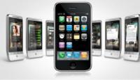 Apple demanda a HTC por infringir supuestamente 20 patentes