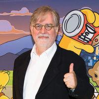 """""""A la gente le encanta fingir que está ofendida"""": Matt Groening contesta a las críticas sobre el racismo en 'Los Simpson'"""