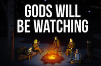 Gods Will Be Watching: análisis