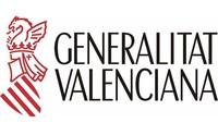 Valencia apoya el desarrollo local
