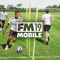 Probamos Football Manager 2019 para Android: así es el nuevo simulador de gestión futbolística de SEGA