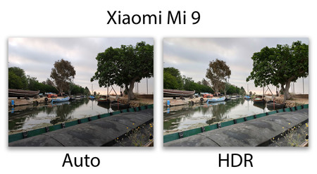 Xiaomi Mi 9 Hdr 01