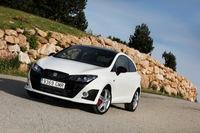 SEAT Ibiza Bocanegra, precio de 860 euros sobre los FR y Cupra