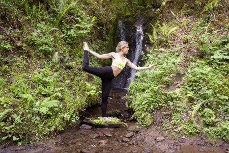 Tierradelagua Yoga 002