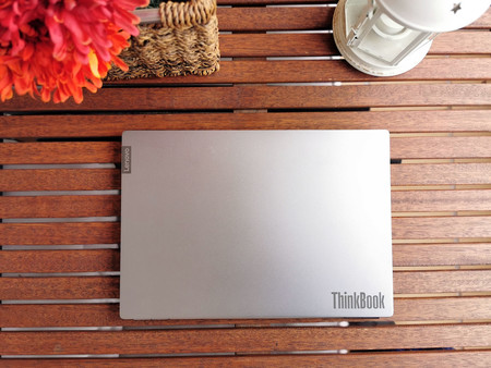 Lenovo Thinkbook 13s 10