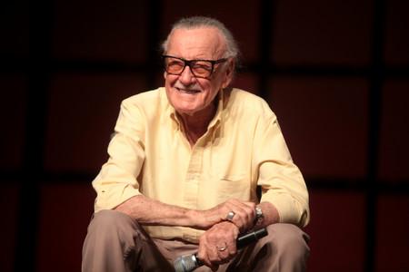 La App Store rinde homenaje a la memoria de Stan Lee con una colección especial