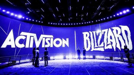 800 despidos y 6 sueldos multimillonarios: así ha sido el mejor año financiero en la historia de Activision Blizzard
