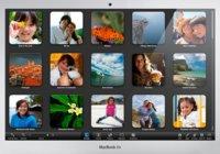 [Especial Mac OS X 10.7] Aplicaciones a pantalla completa. Mucho más de lo que parece