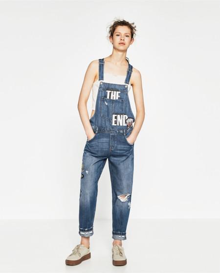Tendencias Prendas Moda Zara 2016 6