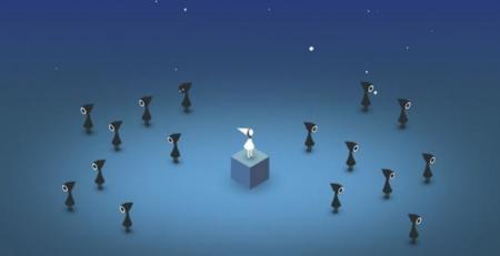 Los números de Monument Valley: un caso de éxito en los juegos de pago