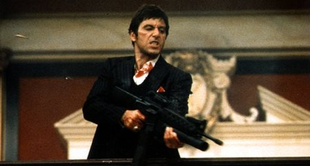 top-ten-remake-scarface.jpg