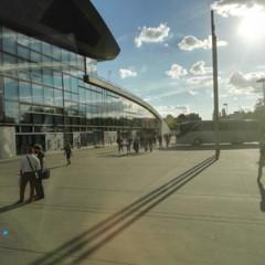 Foto 1 de 18 de la galería mate-s-camara en Xataka Android