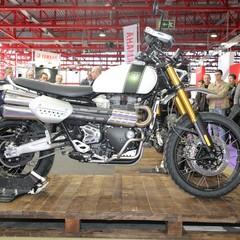 Foto 41 de 158 de la galería motomadrid-2019-1 en Motorpasion Moto