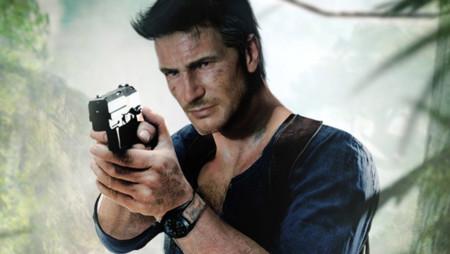¡Ojo! Uncharted 4 rebaja su precio en PlayStation Network por tiempo limitado