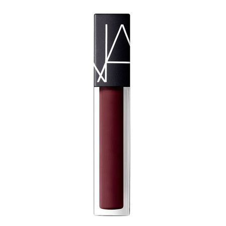 Velvet Lip Glide Nars Toy