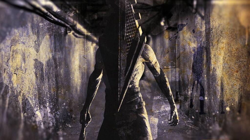 Keiichiro Toyama, creador de Silent Hill, abandona Sony para fundar Bokeh Game Studio, su propio estudio independiente
