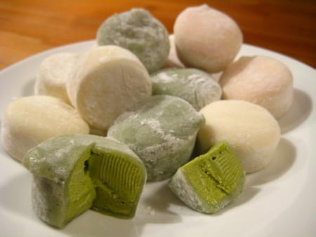 Mochi Ice Cream 617732 1280