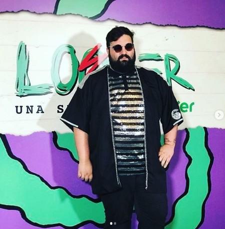 José Luis Algar: así es el creador de las ilustraciones del libro de Soy Una Pringada
