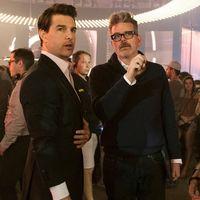 Christopher McQuarrie dirigirá dos películas más de 'Misión Imposible': se rodarán a la vez y llegarán en 2021 y 2022