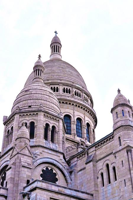 Catedral De Notre Dame Imagenes Antes Del Incendio 15 De Abril 23