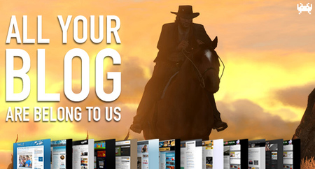 Los juegos de lucha, la lobotomización jugona y la trayectoria de Rockstar. All Your Blog Are Belong To Us (CLXIX)