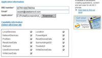 Firma de aplicaciones Symbian con Open Signed